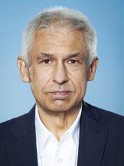 Becker Jürgen