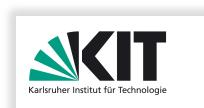 KIT-Logo - Link zur KIT-Startseite